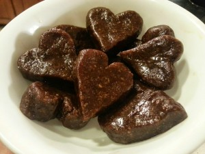 raw-paleo-chocolate-hearts